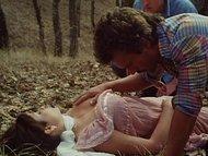 Насилие и извращения порно 70-х полнометражный фильм