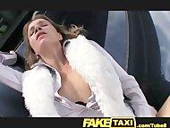 Супер секси красотка попала к сексуальному маньяку